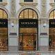 Versace(米兰店)