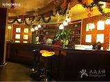 莱安咖啡会所