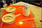 游氏老北京宫廷奶酪
