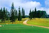 依必朗国际高尔夫球会