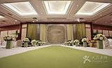 天禧嘉福璞缇客酒店·婚宴