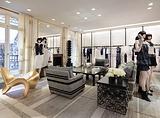 Chanel(蒙田大道店)