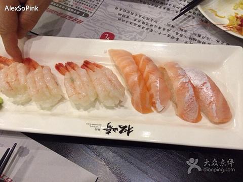 松崎寿司旅游景点图片