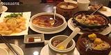 河边小菜馆(香江路店)