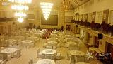 鸣凰国际大酒店宴会厅