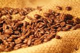 西村咖啡店咖啡豆