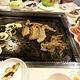 大都黑毛猪烤肉(花都店)