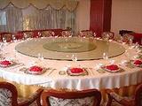 博尼尔国际大酒店中餐厅
