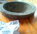 抚仙湖生态石锅鱼铜锅鱼