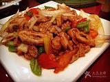 食尚东北人私家菜