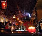 午夜东城酒吧
