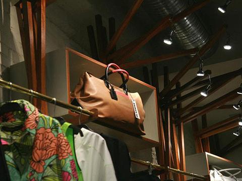 Guya服饰店旅游景点图片