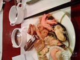 东湖宾馆中餐厅