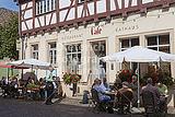 Rathaus Cafe & Restaurant