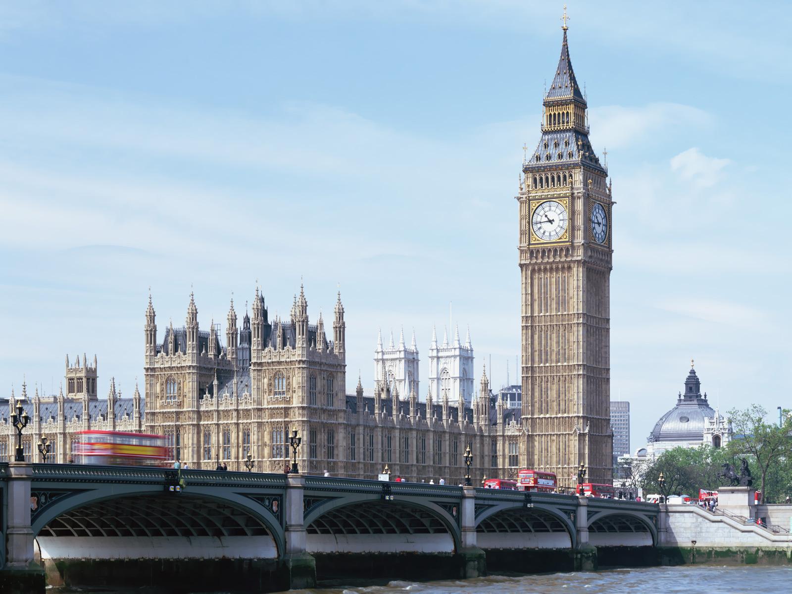 英国威斯敏斯特桥_伦敦2021旅游线路推荐,伦敦玩法路线,伦敦旅游行程推荐-去哪儿 ...