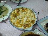 周庄第一家土菜馆