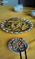 竹乡阁美食