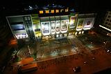 沃尔玛购物广场(石狮店)