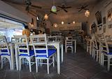 Café Marzano Legian
