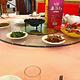 清华婺国际酒店中餐厅