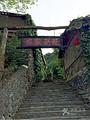 红枫林渡假村
