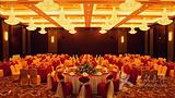 万和亚隆国际酒店·婚宴