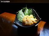 吉田屋日本料理
