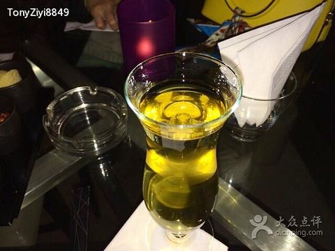 789 Bar