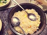 韩林炭烤(嘉定罗宾森店)