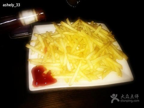 Helens西餐吧(上海复旦大学店)
