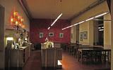 Welt Café