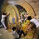 长沙3D错觉艺术馆
