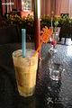 西堤岛咖啡(屏山大道95店)