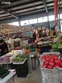 宁乐里菜市场