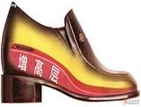 高乐内增高鞋专卖店