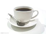 咖啡(coffee)