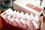 嘉华鲜花饼(丽江四方街店)