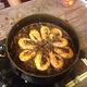 天盈龟锅烤肉