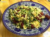 湘里乡味土菜馆