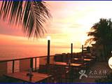 Sunset Retreat Seafood Restaurant