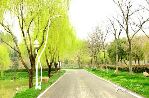 欣龙生态园