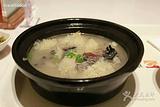 锦江之星星连心茶餐厅