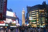时代百货商场(武隆店)