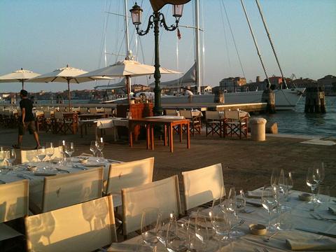 Riviera旅游景点图片