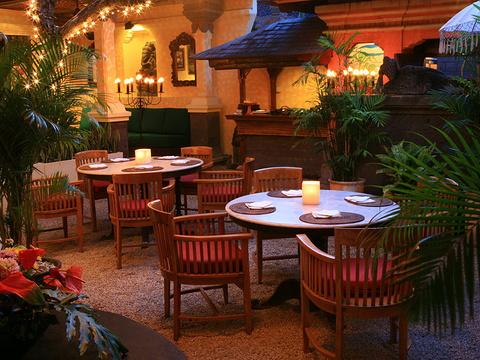 Uns Restaurant旅游景点图片