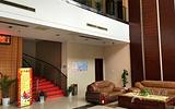 冯源酒店(摄山店)