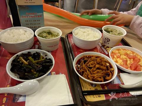 脆皮玉米(乐活城店)旅游景点图片