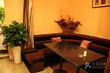 山水青茶餐厅地下音乐酒吧(科技学院店)