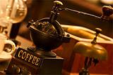 1898咖啡馆