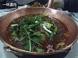 龙溪铜瓢园(清真)